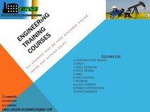 المركز الهندسي لخدمات التدريب2016