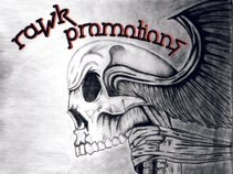 Rawk Promotions