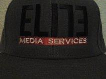 Elite Media Services