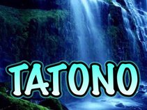 Dyvurz (Tatono Productions)