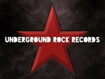 Underground Rock Records