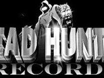 Head Hunter Records