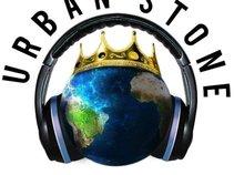 Urban Stone Music Group