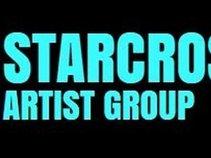 Star Crossed Artist Group