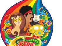 Hippies Music