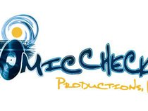 Mic Check Productions, Inc.