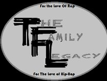 The Family Legacy Music