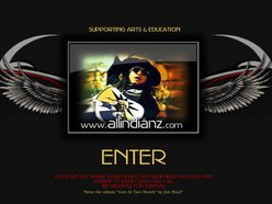 All Indianz / All Indie Promotions / LRT Entertainment / INgrooves Fontana / Universal Music