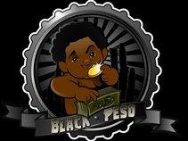 Black Peso Ent