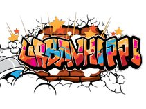 Urban Hippi Entertainment