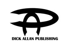 Dick Allan Publishing