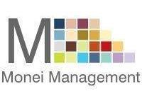 Monei Management