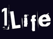 1Life Worldwide