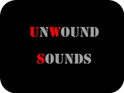 Unwound Sounds