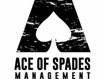 Ace of Spades Management