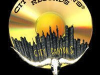 City Canyons Records