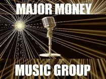 Major Money Music Group