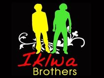 Iklwa Brothers  Music
