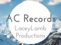 AC Records (LaceyLamb Productions)