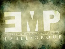 EMP LABEL GROUP