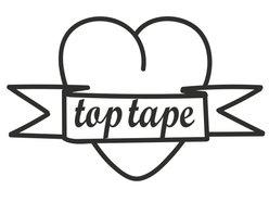 TOP TAPE