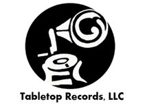 Tabletop Records, LLC