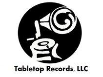 Tabletop Records, LLC
