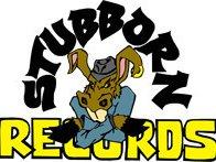 Stubborn Records