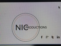 ONIC Productions