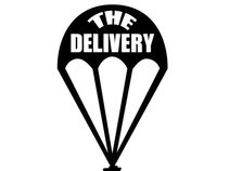 The Delivery Productions