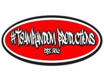 #TeamRandom Productions