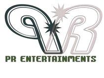PR Entertainments