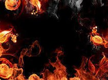 Black Fire Recordings
