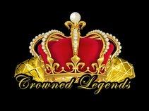 Crowned Legends