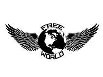 Free World Studios
