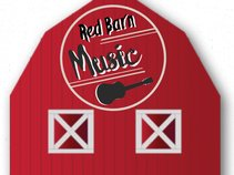 Red Barn Music