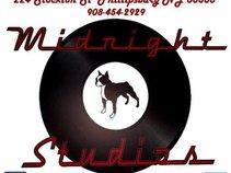 MIDNIGHT  STUDIOS / PRODUCER / Records