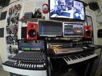 CPK Studios & Records