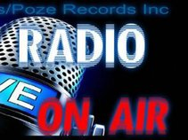 Poze radio.  Helping Artists get heard