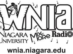 WNIA Radio