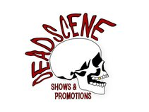 Dead Scene Shows and Promotions