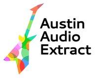 Austin Audio Extract