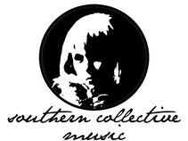 Southern Collective Music