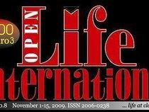 Open Life International Magazine