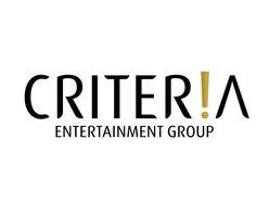 Criteria Entertainment Group
