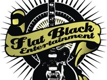 Flat Black Entertainment