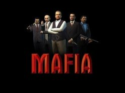 GOT MONEY TO BLOW MAFIA /3.0 MOB