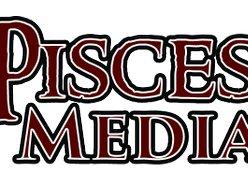 Pisces Media