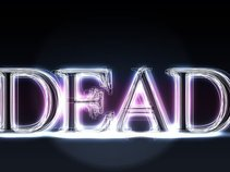 Dead Sound Music Company, LLC