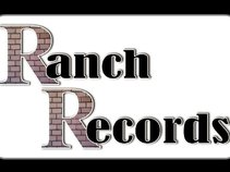 Ranch Records